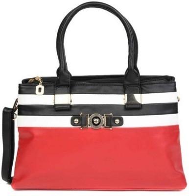 Home Union Shoulder Bag