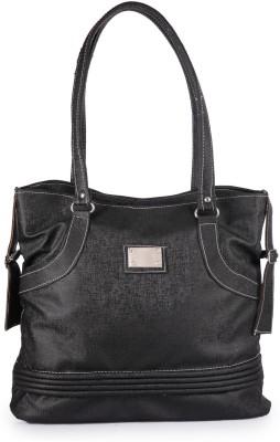Bags Craze Tote