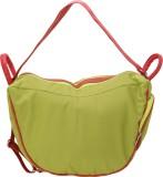 Aliza Shoulder Bag (Green)