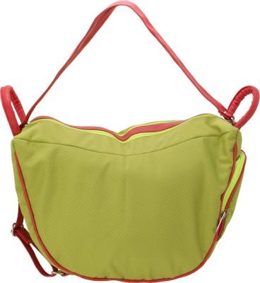 Aliza Shoulder Bag