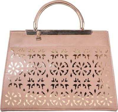Impress purse Hand-held Bag