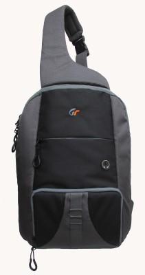Goodtimes Shoulder Bag