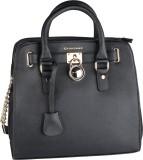 Giordano Hand-held Bag (Black)