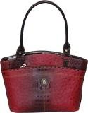 Divyanshi Collection Shoulder Bag (Red)
