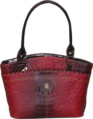 Divyanshi Collection Shoulder Bag