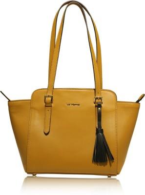 La Roma Shoulder Bag