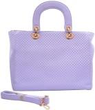 Modernbag Shoulder Bag (Purple)