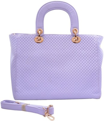 Modernbag Shoulder Bag