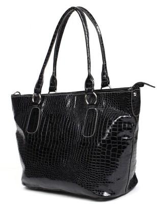 The Pari Hand-held Bag