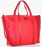 Peperone Messenger Bag (Red)