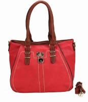 Jsart Messenger Bag