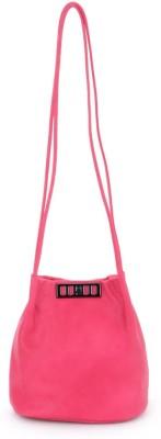 LIQUORISH Shoulder Bag