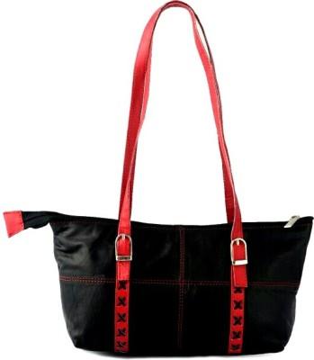 Rivory Bros Shoulder Bag