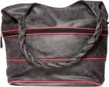 Pentafive Hand-held Bag (Grey)
