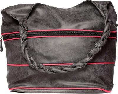 Tripssy Hand-held Bag