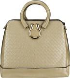 Neuste Hand-held Bag (Gold)