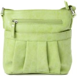 Dressberry Sling Bag (Green)