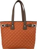 Toteteca Shoulder Bag (Multicolor)