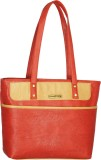 Fantosy Shoulder Bag (Red)