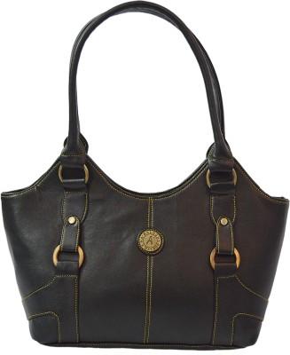 Minar Shoulder Bag