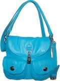 Klasse Satchel (Blue)