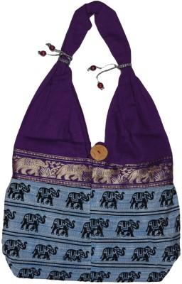 Craftghar Shoulder Bag