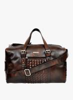 HX London Shoulder Bag(Brushoff Brown)