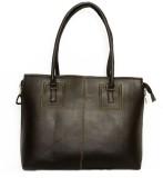 Brantino Shoulder Bag (Brown)