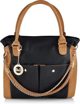 Dolse & Stela Hand-held Bag