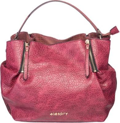 Elespry Hand-held Bag
