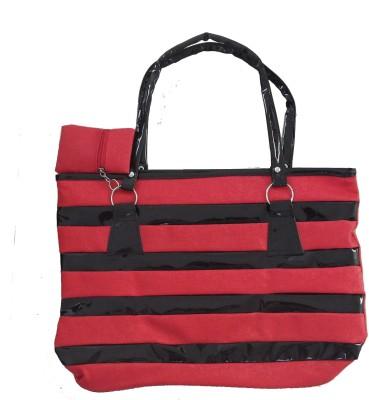 MH Shoulder Bag