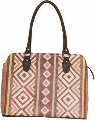 AVX Shoulder Bag
