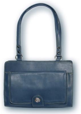 Zamzam Creations Shoulder Bag