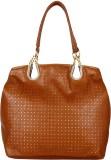 H2Desence Messenger Bag (Brown)