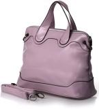 Kart Out Hand-held Bag (Purple)
