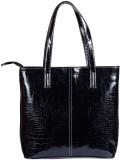 Style Walk Tote (Black)