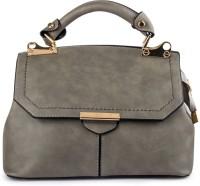 VOYAGE Hand-held Bag(Multicolor)