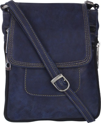Indian Fashion Sling Bag