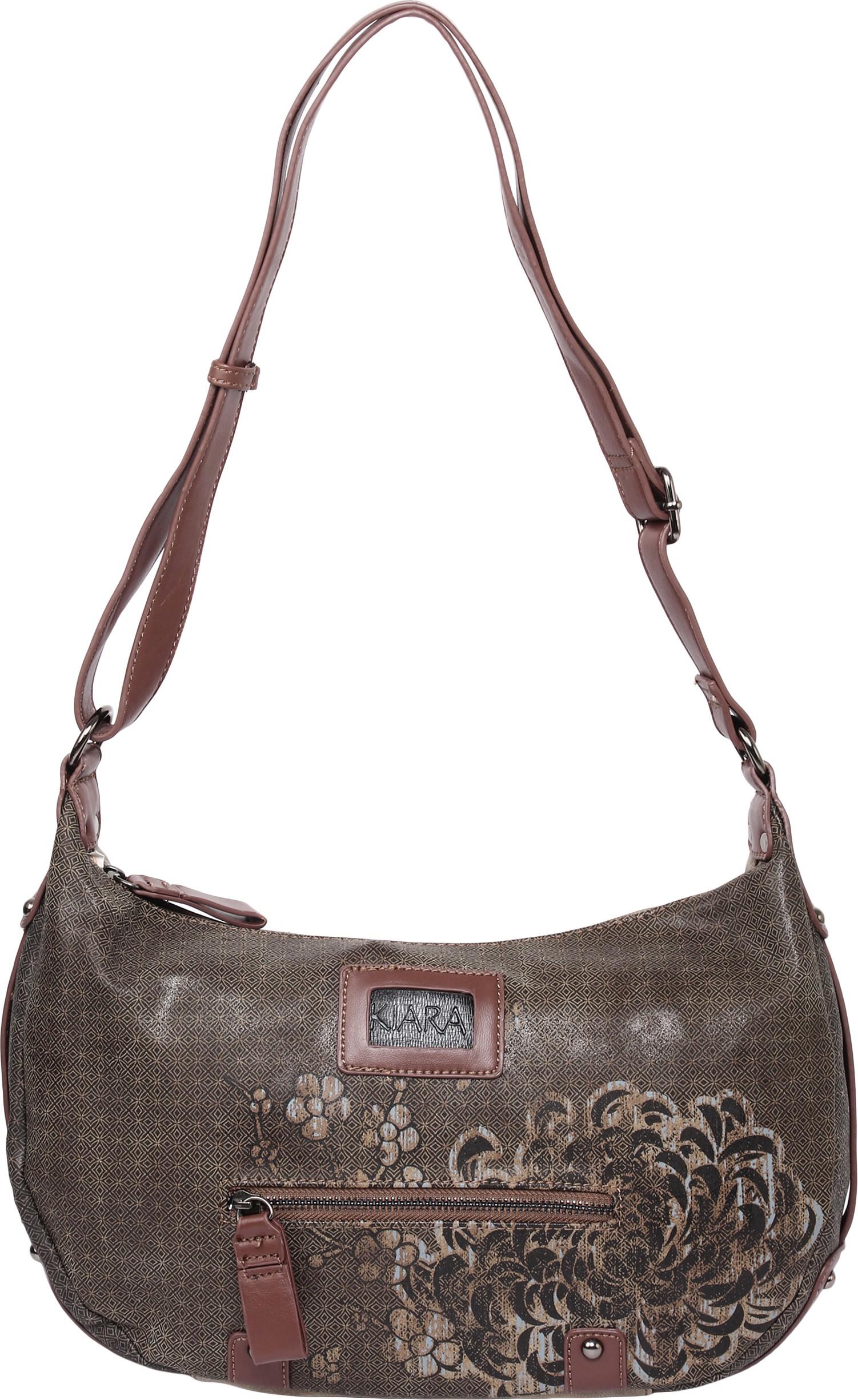 Flipkart - Bags, Wallets & Belts Minimum 80% off