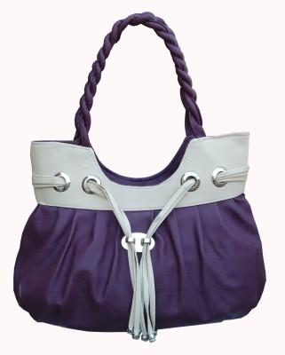 Flair Shoulder Bag