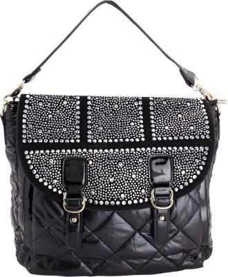 Saiarisha Messenger Bag