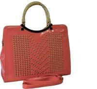5elementz Hand-held Bag(pink)
