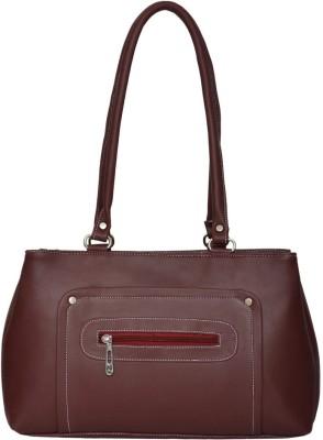 FDFASHION Shoulder Bag