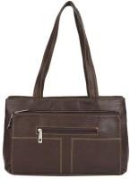 Hikal Messenger Bag