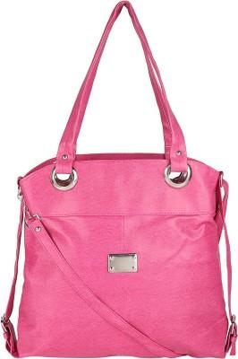 Borse Shoulder Bag