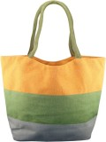 Angesbags Shoulder Bag (Orange)