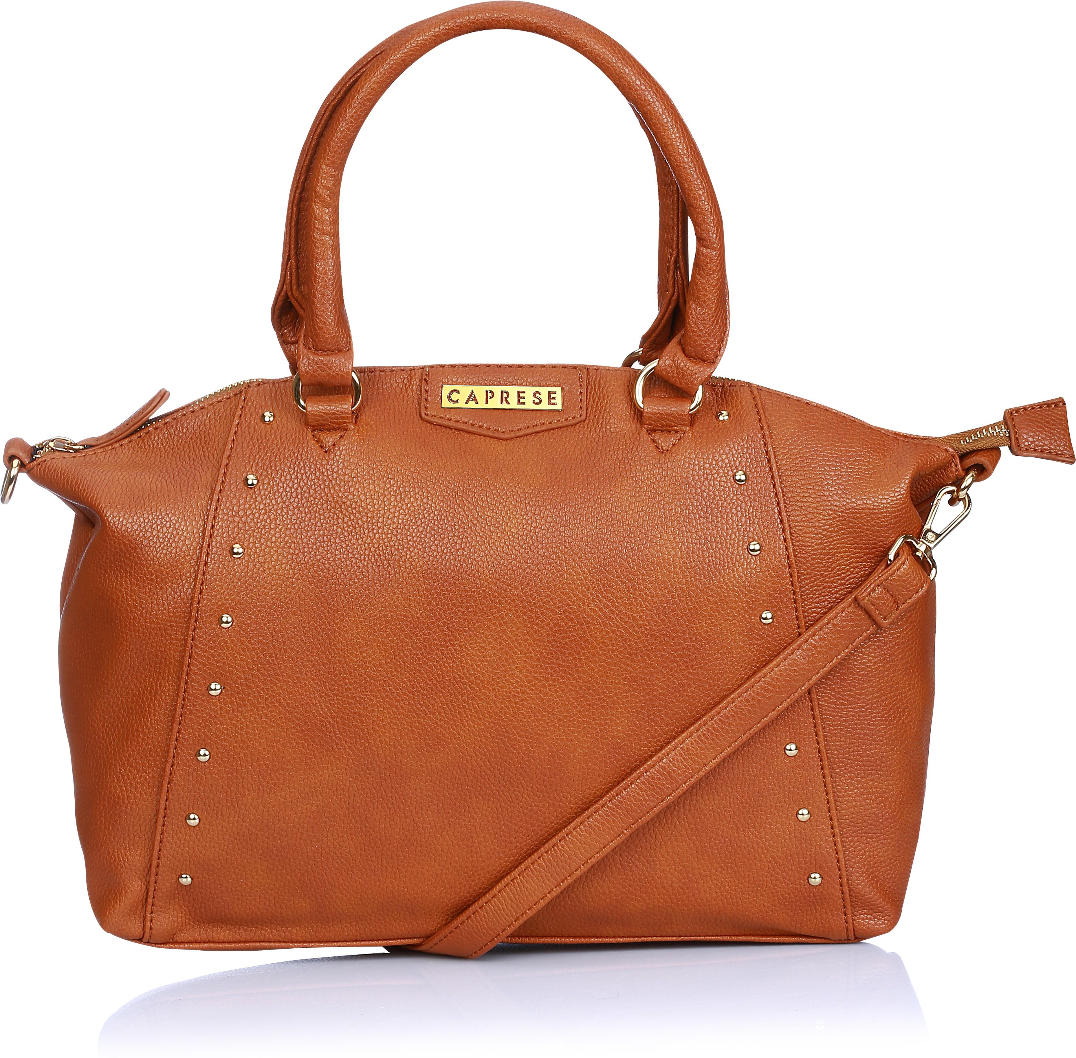 Deals - Raipur - Caprese, Fossil... <br> Top Brands<br> Category - bags_wallets_belts<br> Business - Flipkart.com