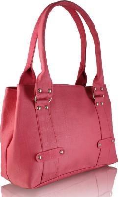 Clementine Hand-held Bag