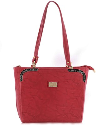 Fieesta Shoulder Bag
