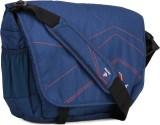 Deuter Messenger Bag (Blue)